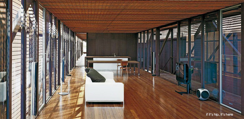 Best New Private Homes The Shortlist For Wallpaper 39 S
