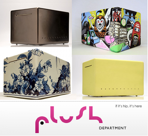 Read more about the article Plushdepartment Gives PC's A Modern Makeover With PURE* Computers