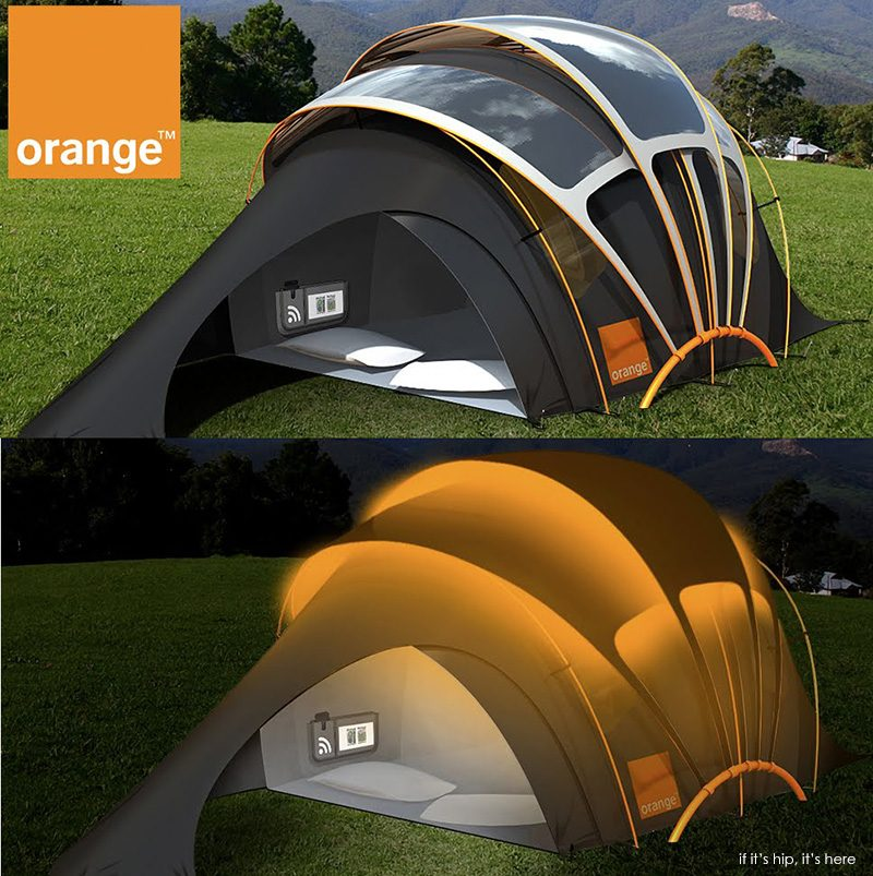 the-chill-n-charge-solar-tent-from-orange/