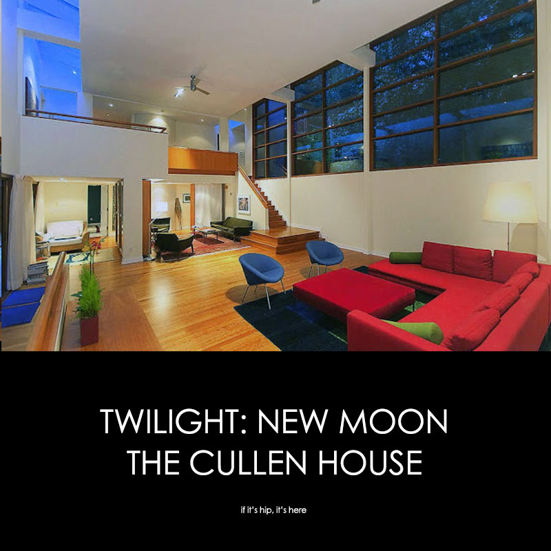 Twilight cullen house perfect gal forks jpg by forks for Twilight cullen house