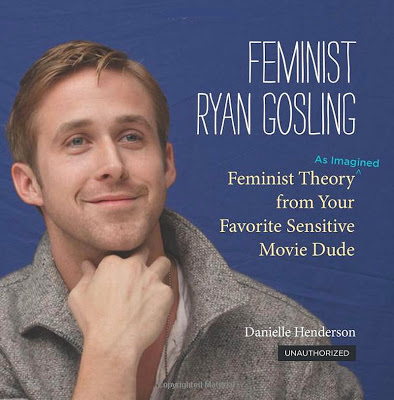 Read more about the article Hey Girl Goes Hardcover. Ryan Gosling Memes Get Bound In A New Book.