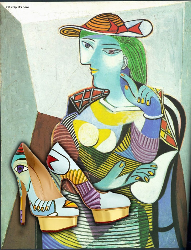 Picasso, Woman, abstracted.jpg