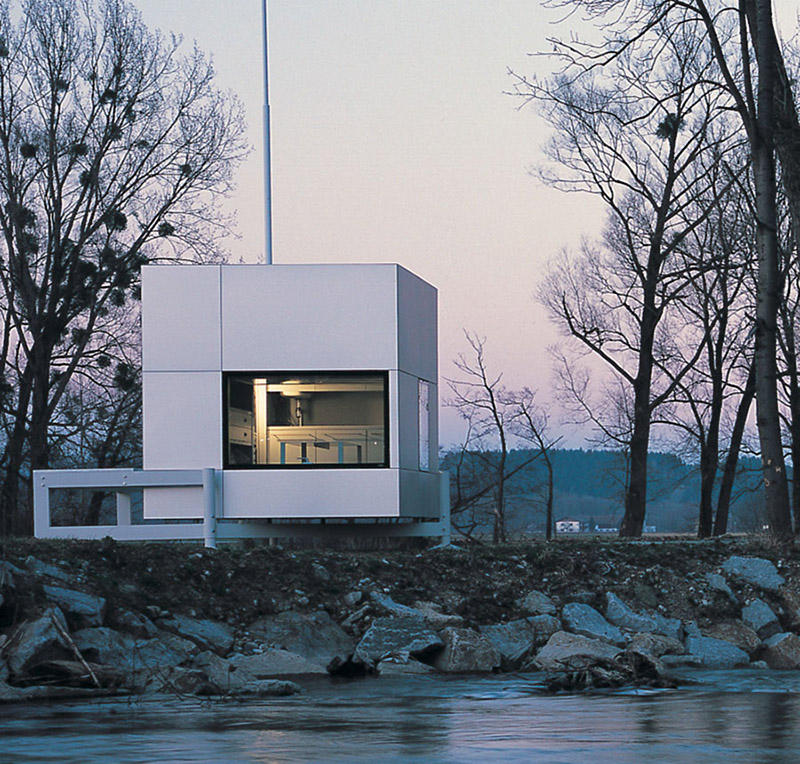 If it 39 s hip it 39 s here archives the micro compact home for Micro mini homes