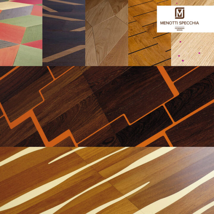 Redoing Your Floors? Here Are Some Modern Fabulous Wood Flooring Options.