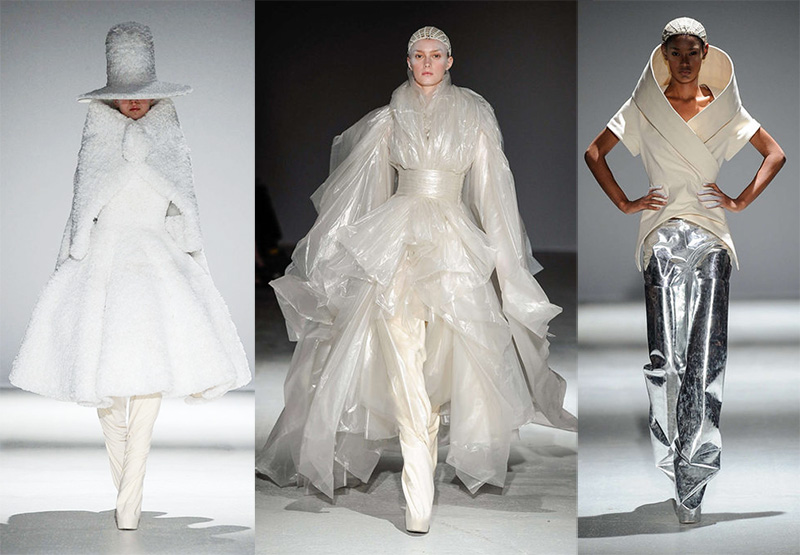 gareth pugh archives if its hip its here