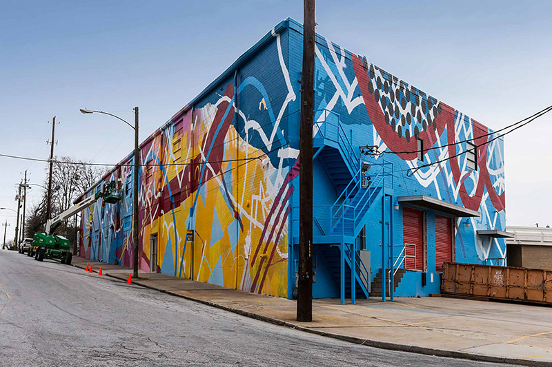 fay_gold_gallery_and_westside_cultural_arts_center2-exteriors Atlanta GA-2014-hense IIHIH