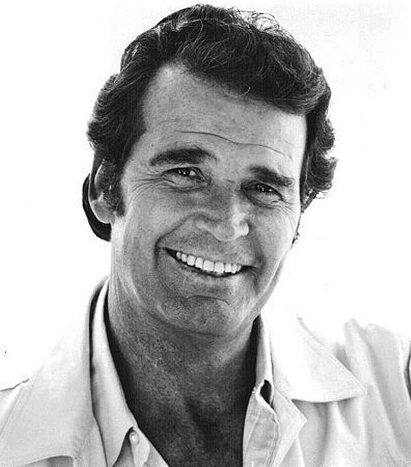August Ames Died Pic >> James Garner - Tons of Photos and memories in tribute