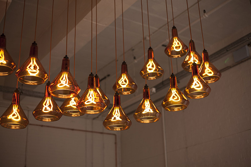 Plumen-Drop-Top-lampshade-installation-at-Protein-For-Shoreditch-Design-Triangle-2