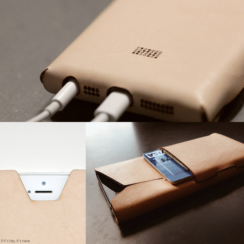 Pact phone wallet2