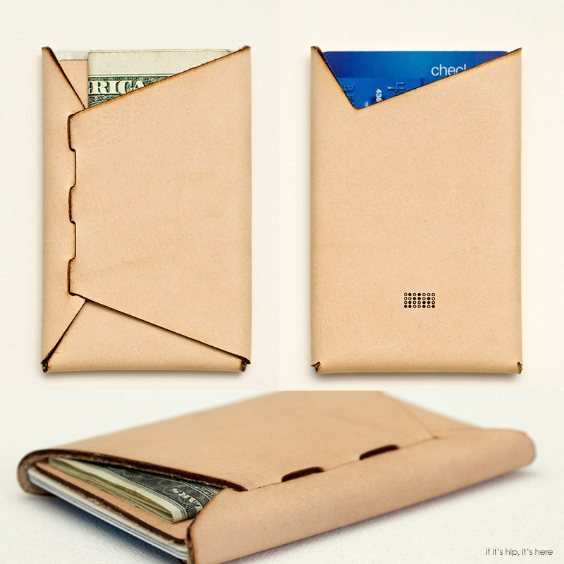 Pact wallet 3