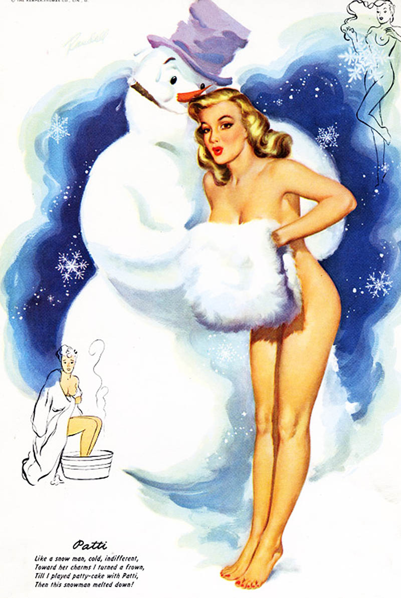 Pin By Dani Daemon On Boys And Girls: A Little More Naughty Than Nice, 31 Classic Christmas Pin