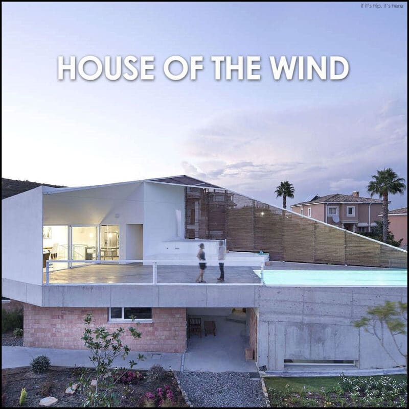 House-of-the-wind