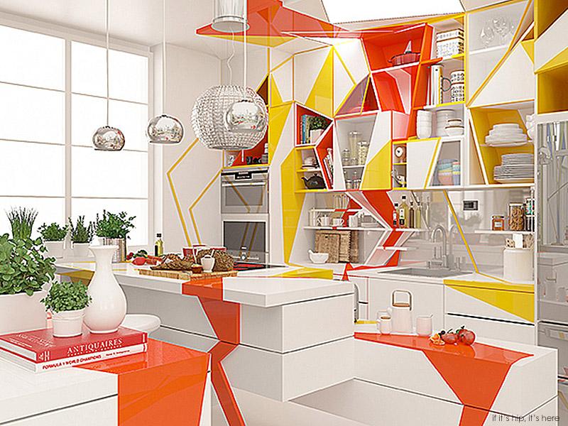 kitchen 1 IIHIH
