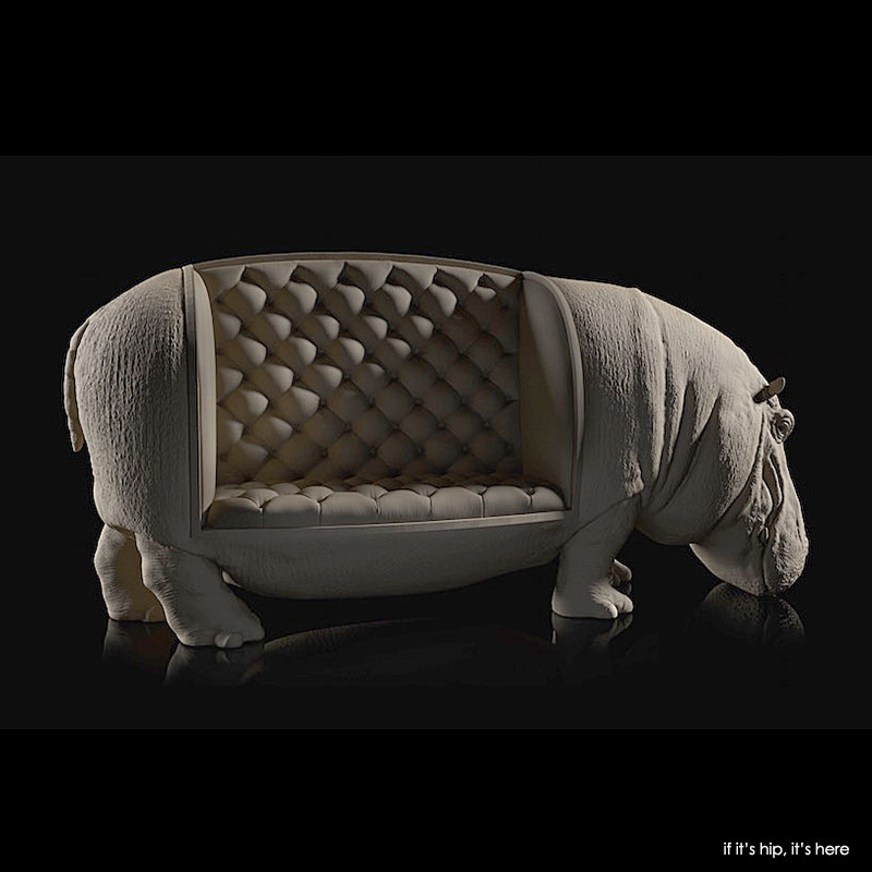 hippo chair 1 iihih