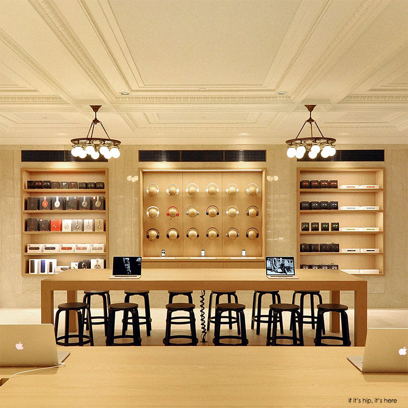 apple store new york interior design trend home design nyc upper east side townhouse 55 million dollars cococozy