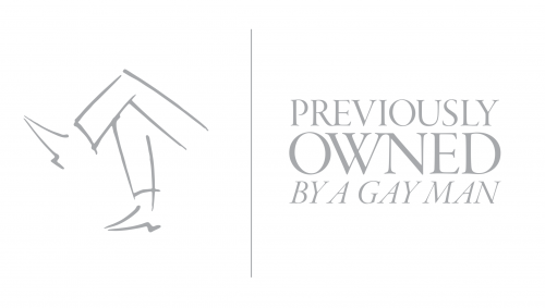 Previously Owned By A Gay Man Puts A Tasteful Spin On Consignment Stores If It S Hip It S Here