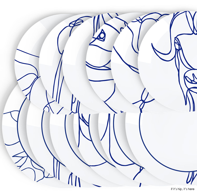 Tes-Ted_ARCTIC_BEASTS_PLATES2