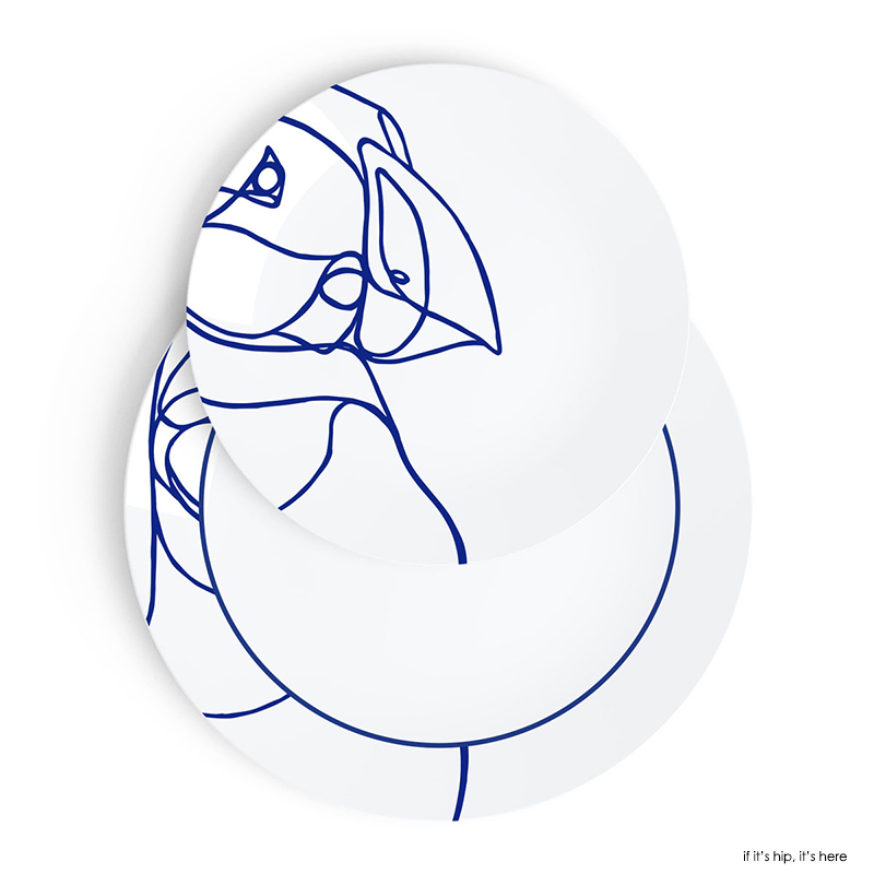 Tes-Ted_ARCTIC_BEASTS_PUFFIN_PLATES