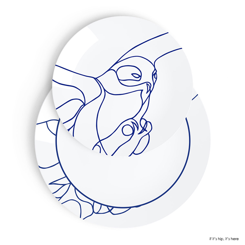 Tes-Ted_ARCTIC_BEASTS_Snowy_OWL_PLATES1