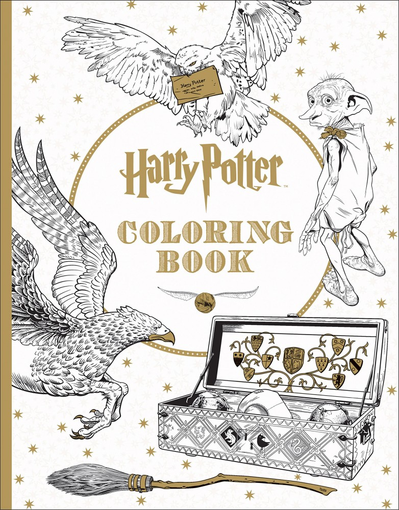 Coloring Book For Adults Reddit 56 New Ones The Coolest Books Grown