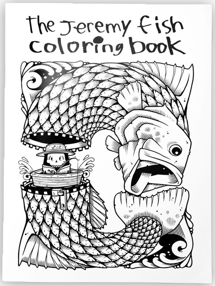 Gay Adult Coloring Book Coloring Pages