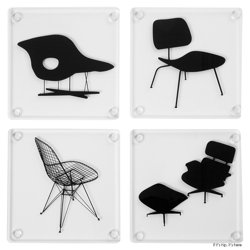 Gift Guide For Mid Century Modern Design Lover If It 39 S Hip It 39 S Here