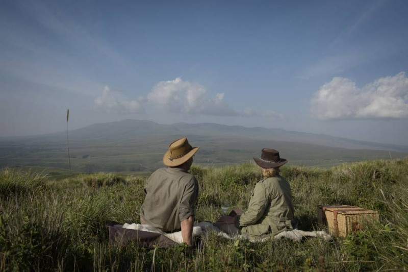 The-Highlands-guests-view-picnic