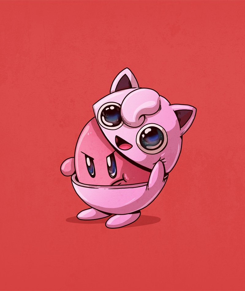 jiggly puff icons unmasked