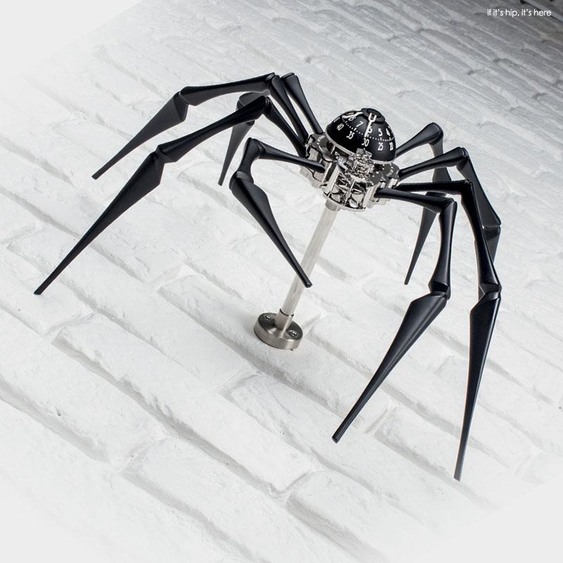 Arachnophobia-Insitu-1_preview
