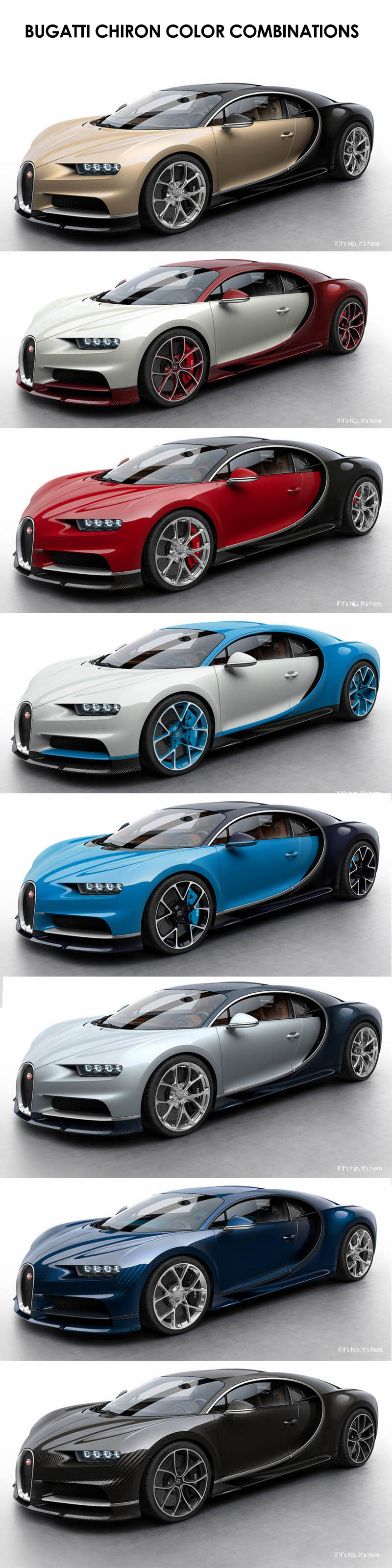 the bugatti chiron unveiled beast beauty and balls on four wheels if it 39 s hip it 39 s here. Black Bedroom Furniture Sets. Home Design Ideas