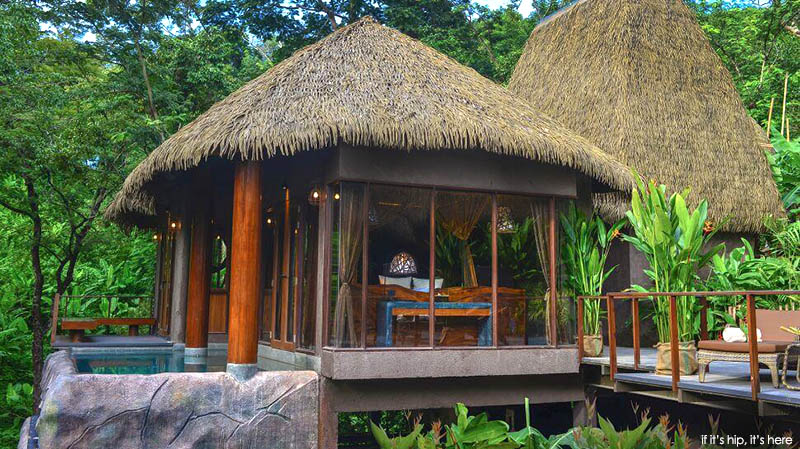 Clay Pool-Cottage at-Keemala-Hotel-in-Phuket if its hip its here