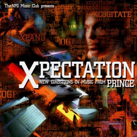 Xpectation (2003)