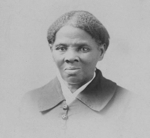 harriett tubman notes Treasury secretary steven mnuchin had expressed reluctance to replace andrew jackson with the african-american abolitionist.