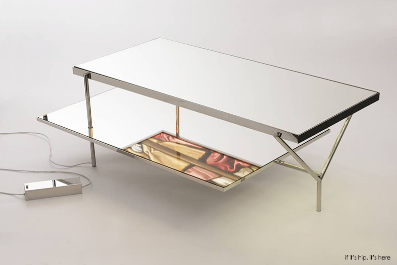 VV low table1
