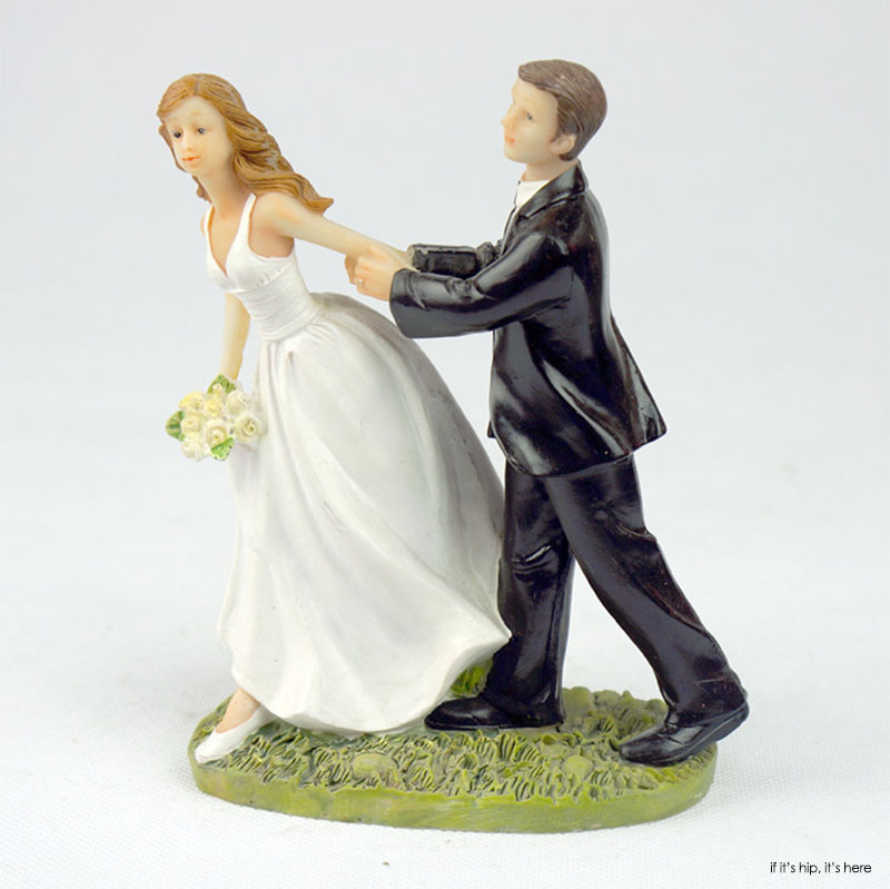 s mores wedding cake topper 35 of the most wedding cake toppers you can buy 20256
