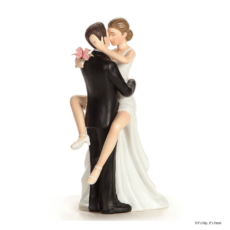 buy wedding cake toppers online 35 of the most wedding cake toppers you can buy 12284