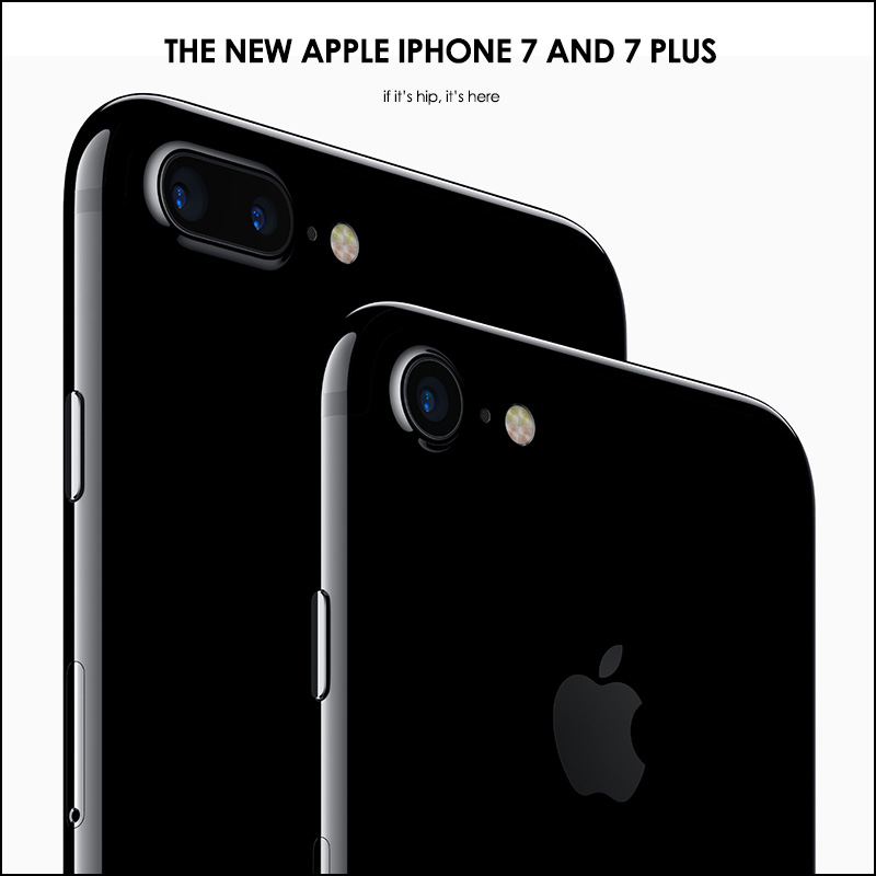 the new apple iphone 7 and 7 plus everything you need to. Black Bedroom Furniture Sets. Home Design Ideas