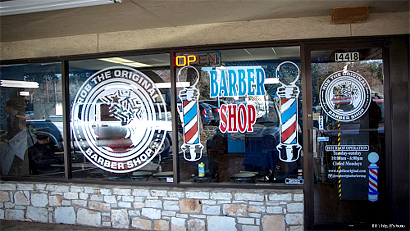 Barber Shop San Antonio : ... Barber Shop located on 14418 Jones Maltsberger RD San Antonio, Texas
