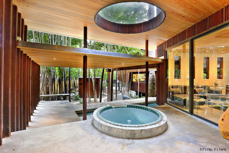 woodsong-spa-pool