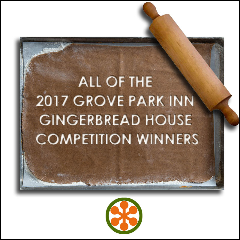 2017-grove-park-inn-gingerbread-competition-winners-at-ifitshipitshere