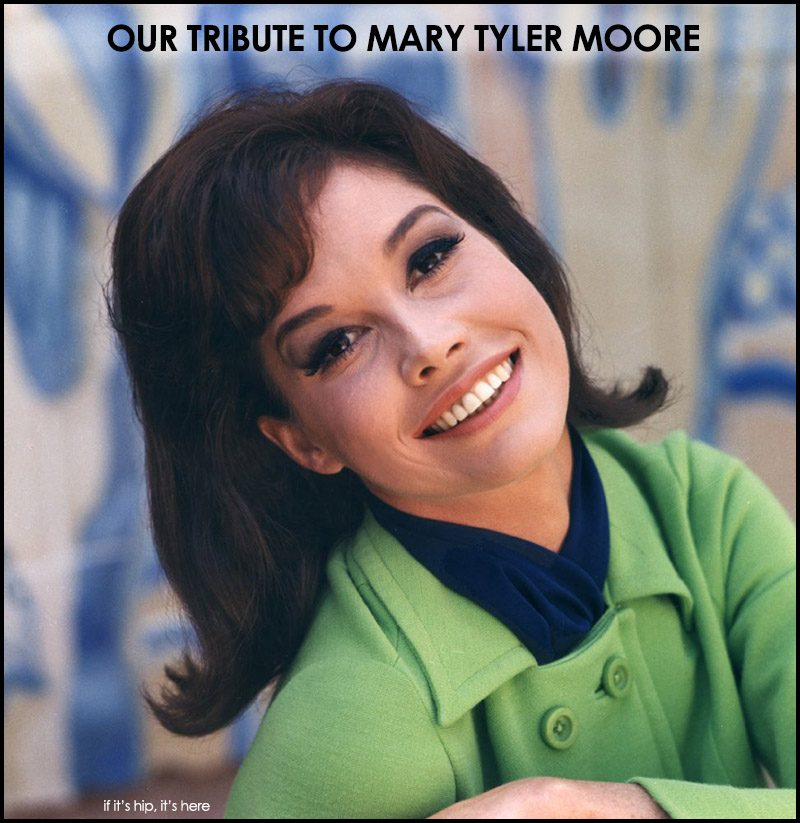 tribute to mary tyler moore