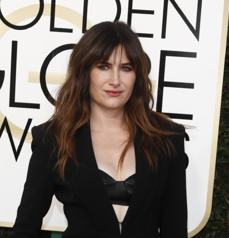 actresses over 40 Kathryn Hahn