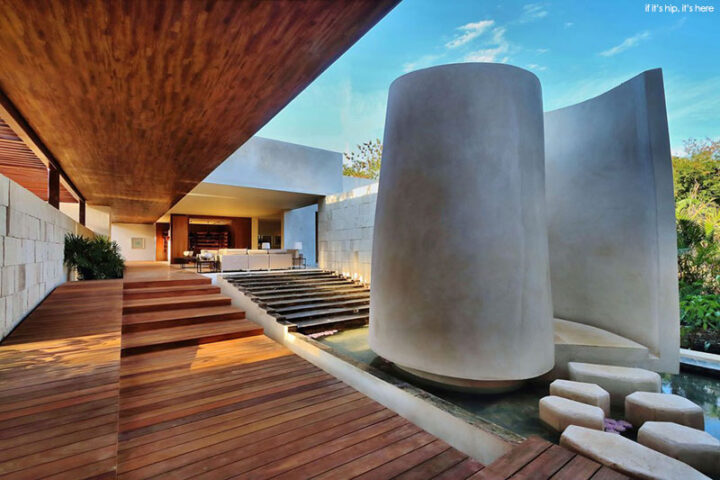 The Chablé Resort and Spa: Equal Parts Stunning and Spiritual (48 Photos)