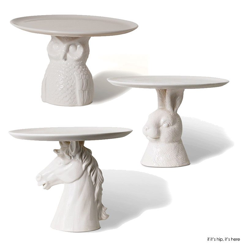 25 Stunning Cake Stands You Can Buy On Amazon Now If It