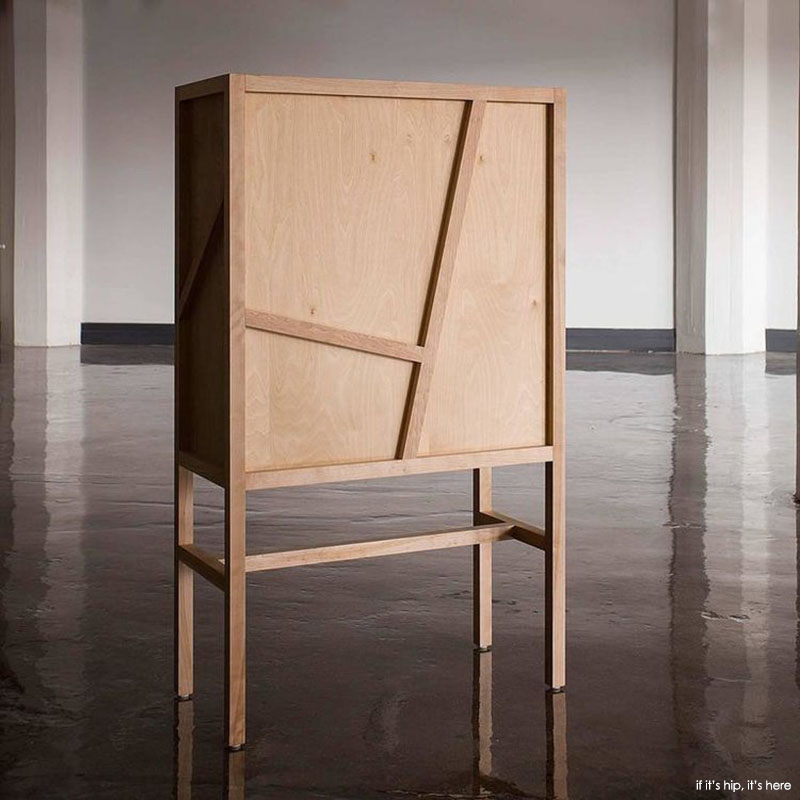 Inside Out Furniture Collection