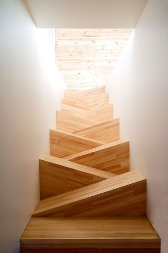 Read more about the article 12 Staircases To Die For – If They Don't Kill You First