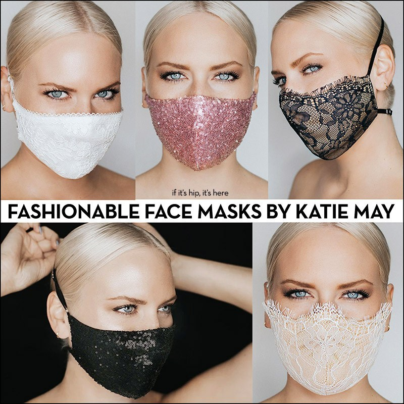 Image result for mask types
