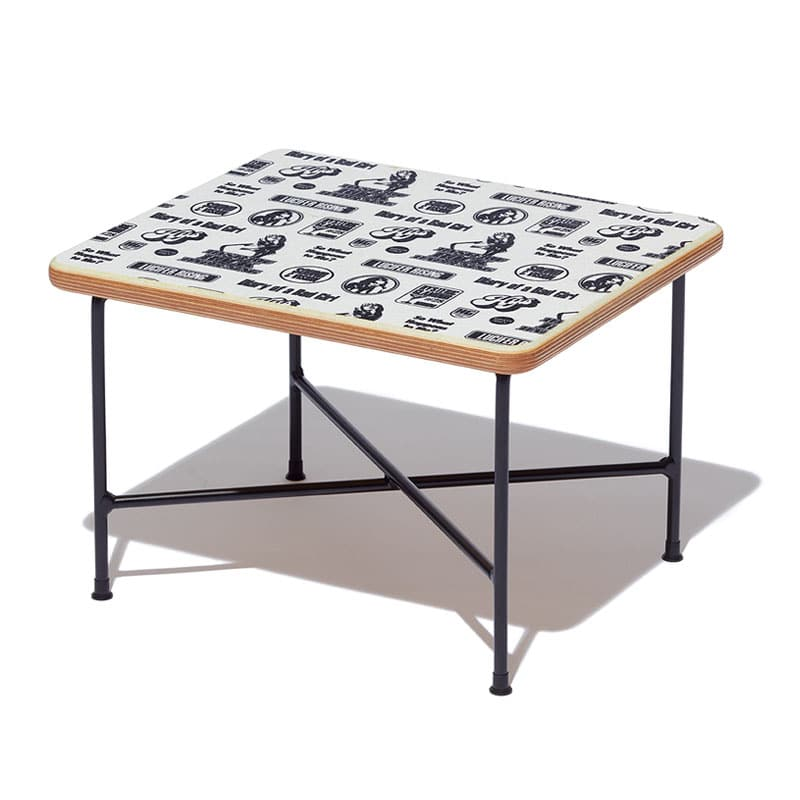 modernica hysteric glamour aiko table