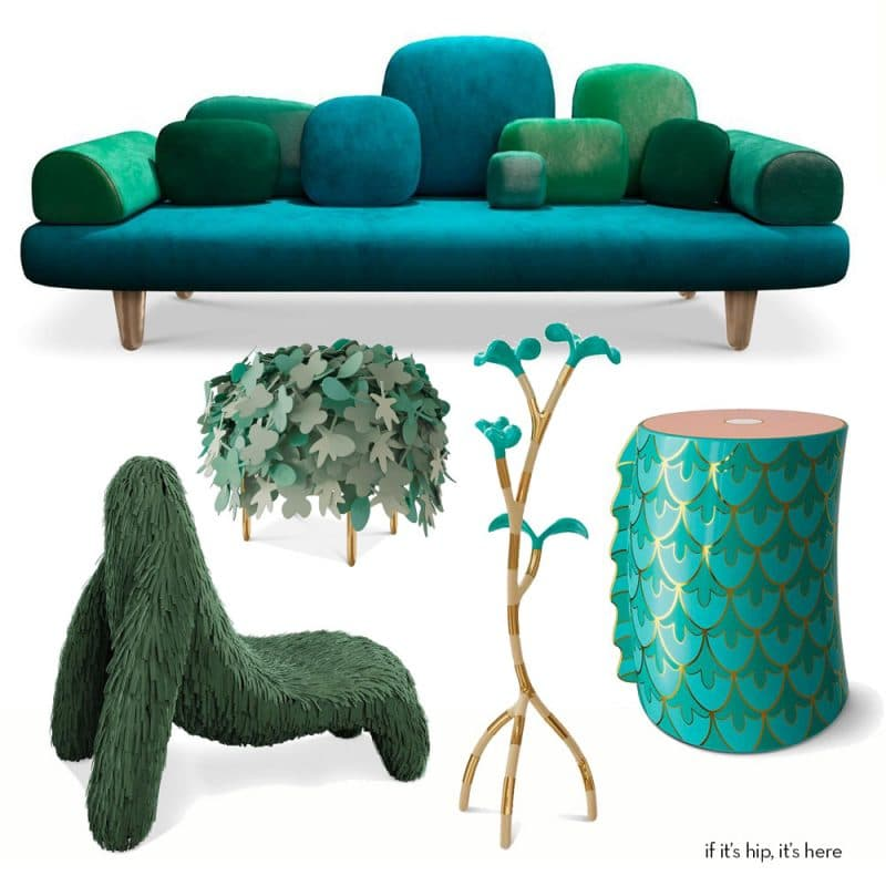 forest collection sofa chair and more