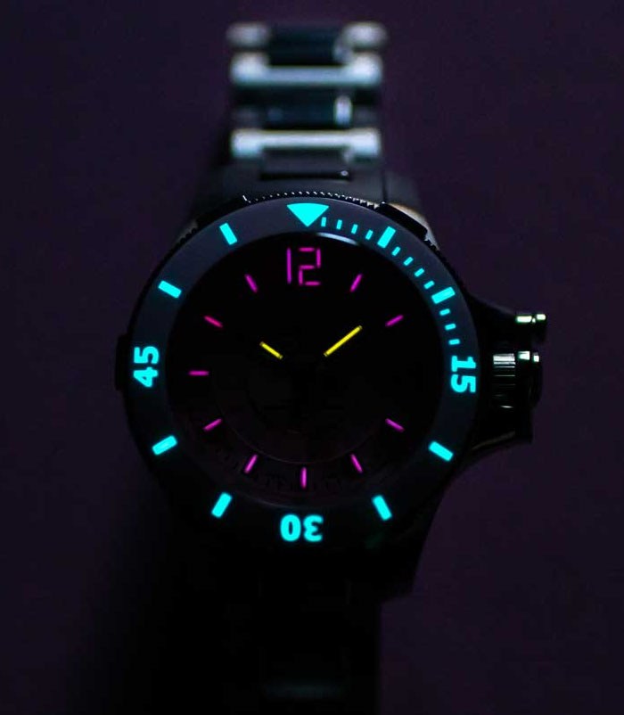 BALL Watch Engineer Hydrocarbon Hope